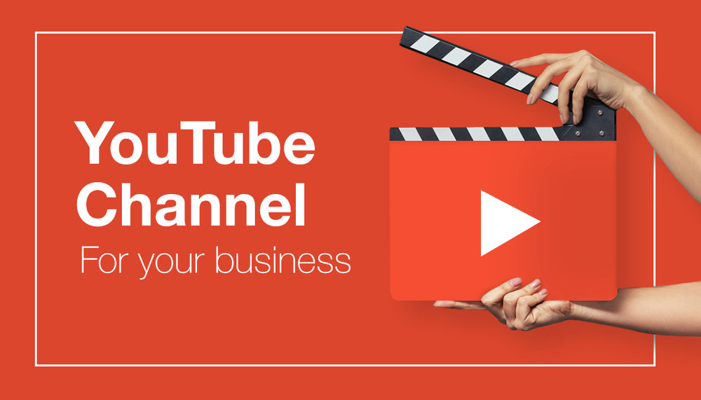 The Importance of Having a YouTube Channel for Marketing